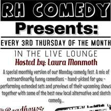 Rh-comedy-night-1471421713
