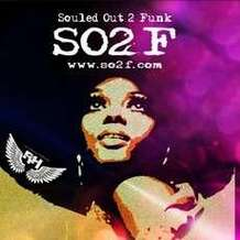 Souled-out-2-funk-1477604634