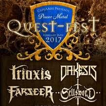 Quest-fest-1477605676