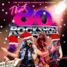 That-80s-rock-show-christmas-party-night-1481541800
