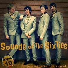 Sounds-of-the-sixties-1482265703