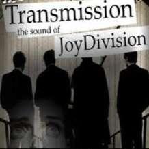 Transmission-the-ramoned-1482267061