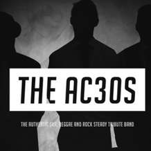The-ac30s-1496479346