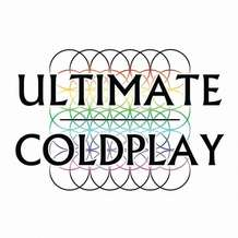 Ultimate-coldplay-1498589257