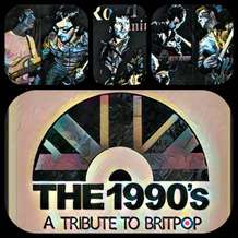 The-1990-s-a-tribute-to-britpop-1498589531