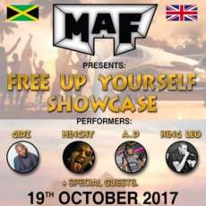 Free-up-yourself-showcase-1506890894