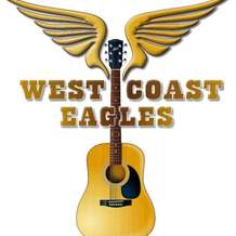West-coast-eagles-1506891000