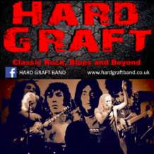 Hard-graft-1547032471