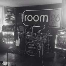 Room-26-1580074341