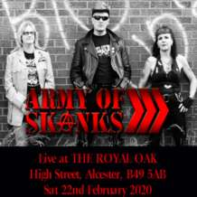 Army-of-skanks-1582107225
