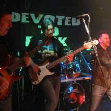 Devoted-to-rock
