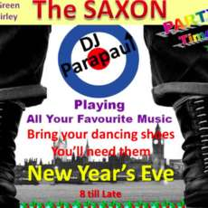 New-year-s-eve-disco-1577191153
