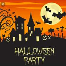 Halloween-weekend-1540376193