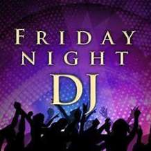 Friday-night-dj-1559034873