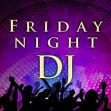 Friday-night-dj-1567248983