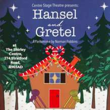 Hansel-and-gretel-1545423615