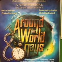 Around-the-world-in-eighty-days-1581706562
