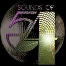 Sounds-of-studio-54-1355566571