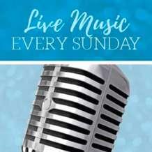Live-music-sundays-1534789578