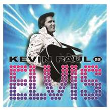 Kevin-paul-as-elvis-1534789968