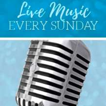 Live-music-sundays-1546512743