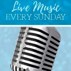 Live-music-sundays-1546512979