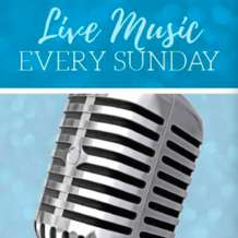 Live-music-sundays-1556438661