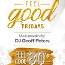 Feel-good-fridays-1565685233