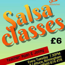Salsa-lessons-in-sutton-coldfield-1574362296