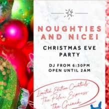 Noughties-and-nice-christmas-eve-party-1576256736
