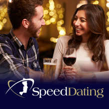 Speed-dating-in-birmingham-1522326116