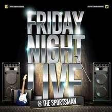 Friday-night-live-1472674555