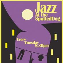 Jazz-tuesdays-1344192358