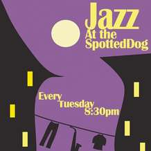 Jazz-tuesdays-1356910870