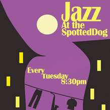 Jazz-tuesdays-1365329556