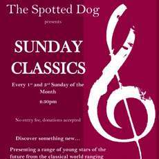 Sunday-classics-1416131317