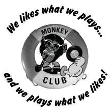 The-monkey-club-cruise-1423034633