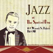 Jazz-tuesdays-1471183749