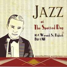 Jazz-tuesdays-1482923940