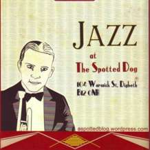 Jazz-tuesdays-1515015660