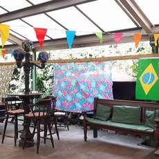 Live-brazilian-forro-feijoada-in-the-beer-garden-1522000996