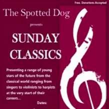 Sunday-classics-1523524501