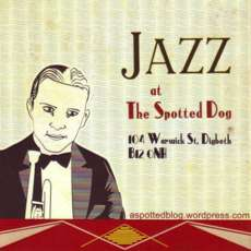Jazz-tuesdays-1565686027