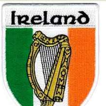 Traditional-irish-music-1565686654