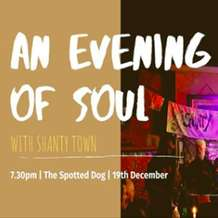 An-evening-of-soul-with-shanty-town-1576257603