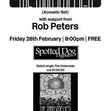 The-transmission-acoustic-set-supported-by-rob-peters-1582307913