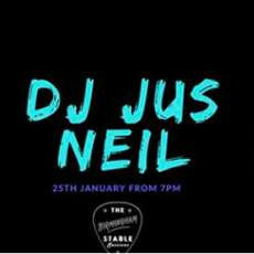 Stable-sessions-dj-jus-neil-1578765509