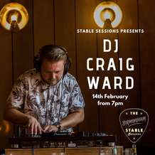 Stable-sessions-dj-craig-ward-1578765739