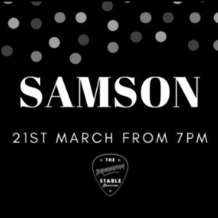 Stable-sessions-dj-samson-1580919072