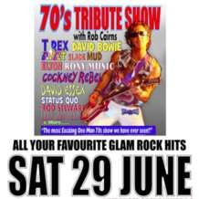 70s-tribute-show-1560591635